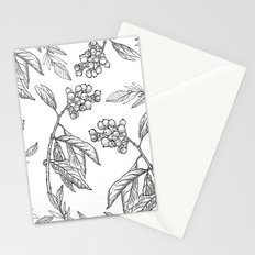 Veli #society6 #decor #buyart Stationery Cards