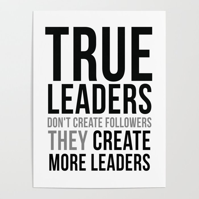 leadership quotes office wall art office art office gifts