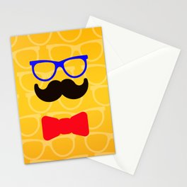 ACCESSORIZE HIM Stationery Cards