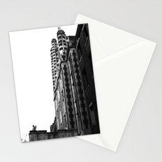 Waverly Hills Stationery Cards