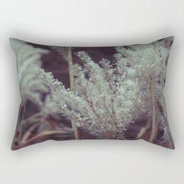 Fluff II Rectangular Pillow