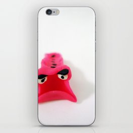 Hinfy iPhone Skin