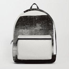 self control Backpack