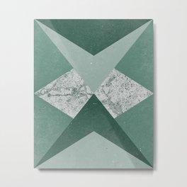 Arden Metal Print
