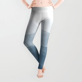 Mountains Calling Leggings