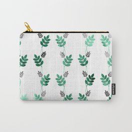 Spring nature Carry-All Pouch