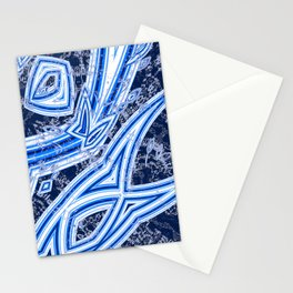 Perspectives #45 Stationery Cards