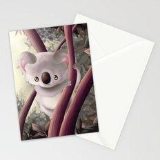 Kappa Koala Stationery Cards