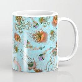 MEDUZA Coffee Mug