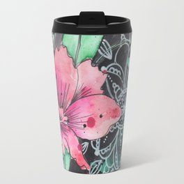 bel Travel Mug