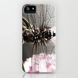 naturaleza iPhone Case