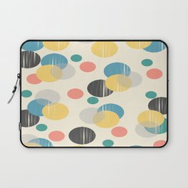 Abstract-5 Laptop Sleeve