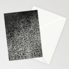SIX FEET UNDER Stationery Cards