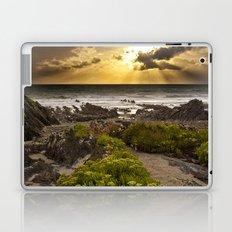 Sunrays Laptop & iPad Skin