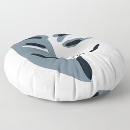 Anonymous Mask #society6 #decor #buyart #artprint Floor Pillow