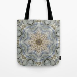 Rock Surface 1 Tote Bag