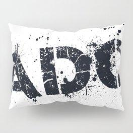 Do you play ADC? Pillow Sham
