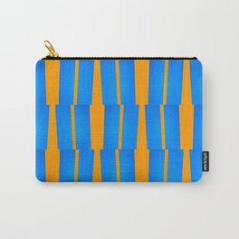 MOUVEMENTS Carry-All Pouch