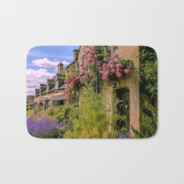 Cotswold Colours Bath Mat