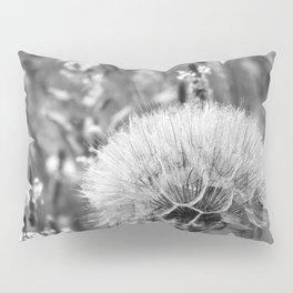 fluff Pillow Sham