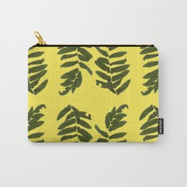 Nature study Carry-All Pouch