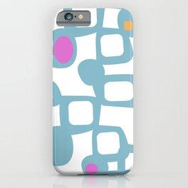 Futura #society6 #pattern #buyart iPhone Case
