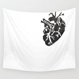 Only Love Wall Tapestry