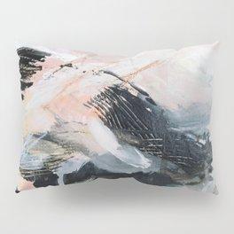 1 3 5 Pillow Sham