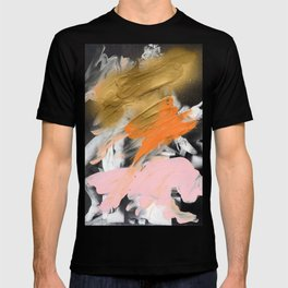 Sarcanogus T-shirt