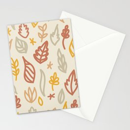 IIII 63 Stationery Cards
