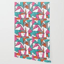 Marble III 001 Wallpaper