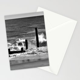 End of Season Stationery Cards
