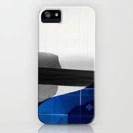 Cracked V2 iPhone Case