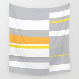 Mosaic Single 4 #minimalism #abstract #sabidussi #society6 Wall Tapestry