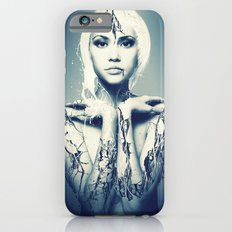 Beauty Expired Slim Case iPhone 6s