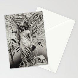 Angelus Stationery Cards