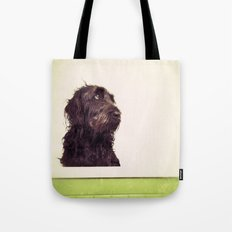 I love you..... but......... Tote Bag