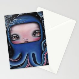 Jolenta Stationery Cards