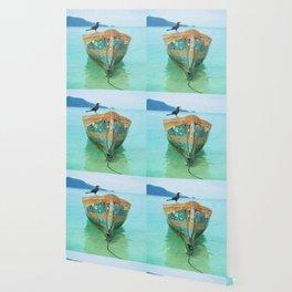 BOATI-FUL Wallpaper