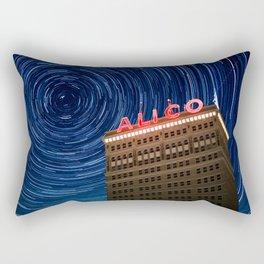 Alico Waco Rectangular Pillow