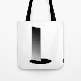 INTERSTELLAR (2014) Tote Bag