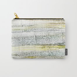 Lotion abstract watercolor Carry-All Pouch