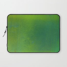 Abstract No. 303 Laptop Sleeve