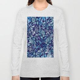 Pattern 73 Long Sleeve T-shirt