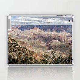 Grand Canyon No. 2 Laptop & iPad Skin