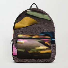Party's Over Backpack