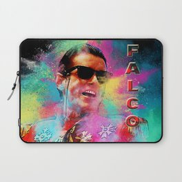 Colorful Dust Falco Laptop Sleeve