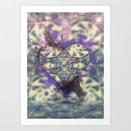 035A Art Print
