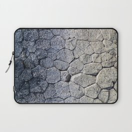 Nature's building blocks Laptop Sleeve