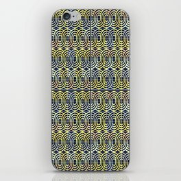 aplomb iPhone Skin
